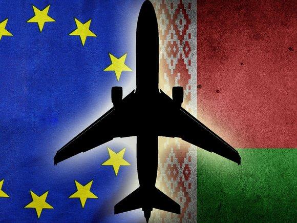 Совет Безопасности ООН созывает экстренное совещание из-за Белоруссии
