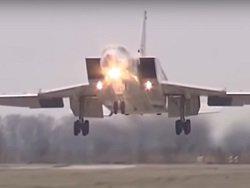 Турецкий портал раскрыл приказ главы ВВС Турции сбить российский Су-24