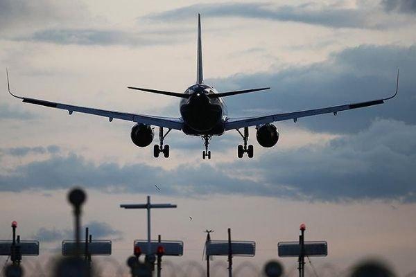 Саммит ЕС запретил белорусским авиакомпаниям полеты в Евросоюз