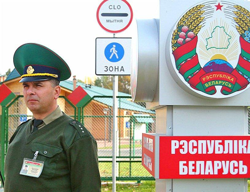 Глава МИД Белоруссии сообщил о подготовке провокаций российскими олигархами