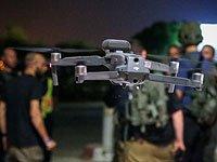 """СМИ: ЦАХАЛ вычисляет боевиков ХАМАСа с помощью искусственного интеллекта """"Химеры"""""""