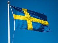 В МИД Швеции вызвали российского посла, чтобы выразить протест в связи с санкциями
