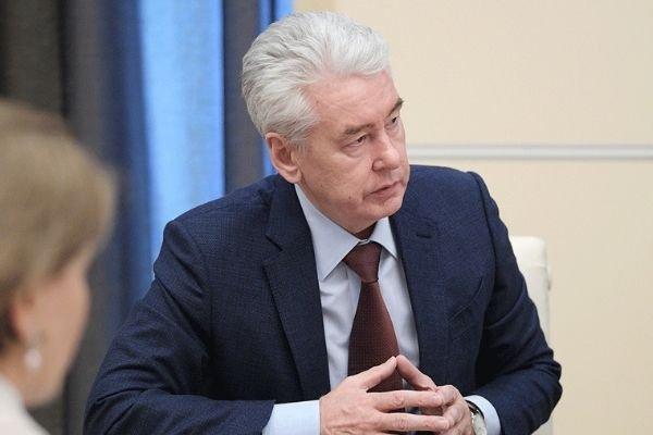 Власти Москвы не смогли сделать вакцинацию популярной