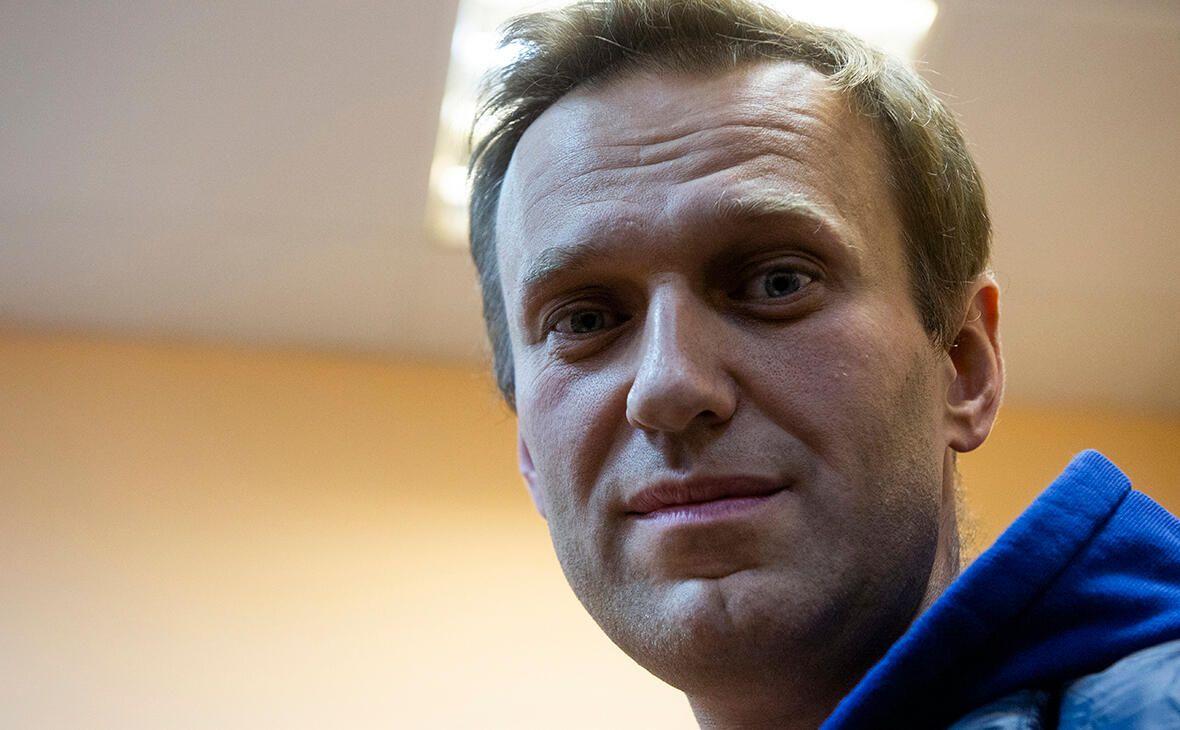 Политолог спрогнозировал будущее YouTube-канала Навального
