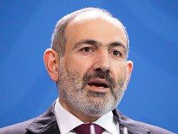 Пашинян: предложения РФ приемлемы для Еревана