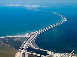 В Крыму предложили Белоруссии наладить прямое авиасообщение