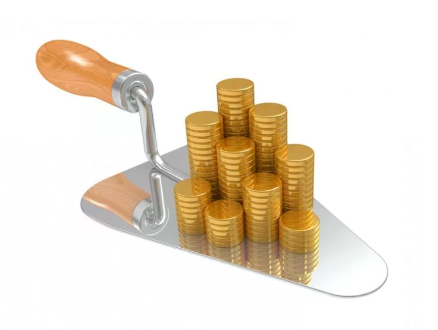 Чем отличается кредит на ремонт от обычного потребительского