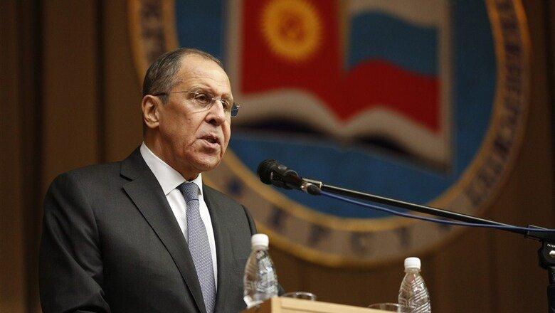 РФ поможет урегулировать конфликт на границе Киргизии и Таджикистана
