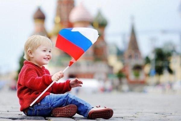 Россияне рассказали, почему не хотят заводить детей