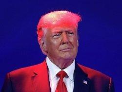 Дональд Трамп потребовал от Китая репарации в $10 трлн за коронавирус