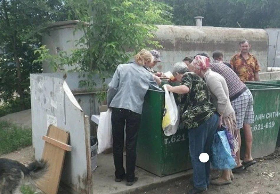 Рязанцы создали петицию с требованием передать город под управление Сергея Собянина