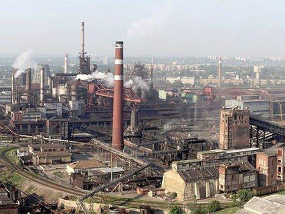 """""""Перспектив нет, люди разочарованы"""": в Донбассе массово протестуют против невыплаты зарплат"""