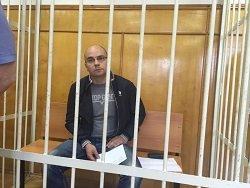 Андрей Пивоваров: Это дело полностью сфабриковано