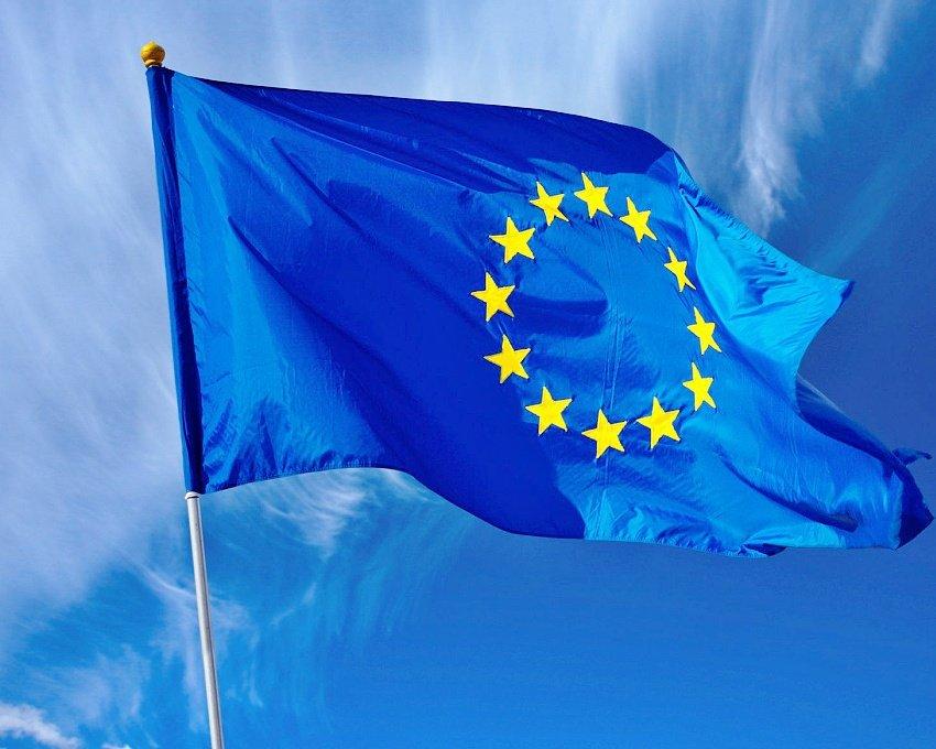 Евросоюз закрыл небо для белорусских авиакомпаний
