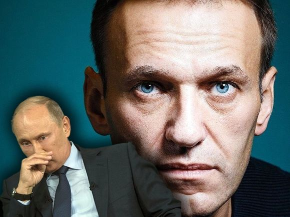 Сторонники Навального заявили о фальсификации данных в его омской медкарте