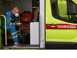 В Ивановской области мужчина из дома открыл огонь по людям - коллекторам