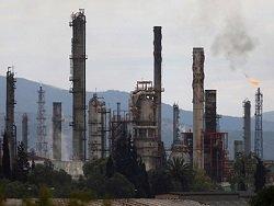"""Богатые страны обвинили в """"спонсировании"""" глобального потепления"""