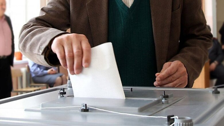 Работников метро обязали прийти на выборы с другом и голосовать за нужного кандидата