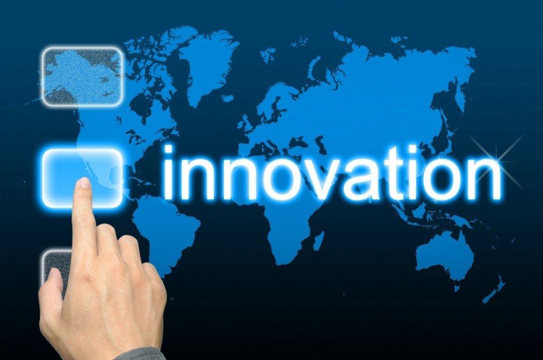 Доля России на мировом рынке изобретений рухнула ниже 1%