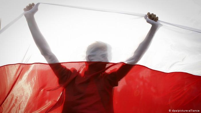 Четыре сценария для Беларуси: с Лукашенко, с Россией или без них