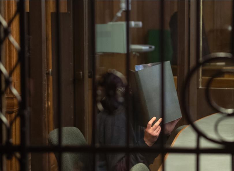 «Нерусские пацаны» сломали жизнь 15-летней девочке