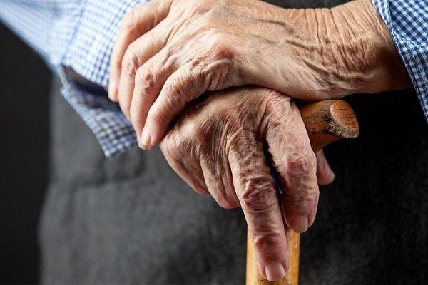Средняя страховая пенсия в России составила  ₽16,8 тыс. ($230)