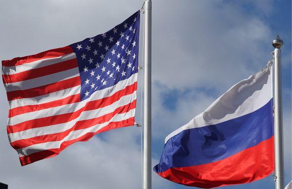 США признали расширение влияния России на мировой арене