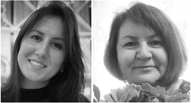 Почему не награждены убитые в Казани учителя?