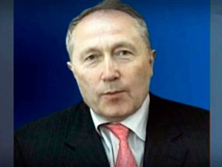 Один из богатейших россиян умер от коронавируса