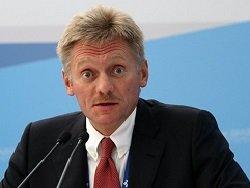"""В Кремле отреагировали на отказ Женевы аккредитовывать привитых """"Спутником V"""""""
