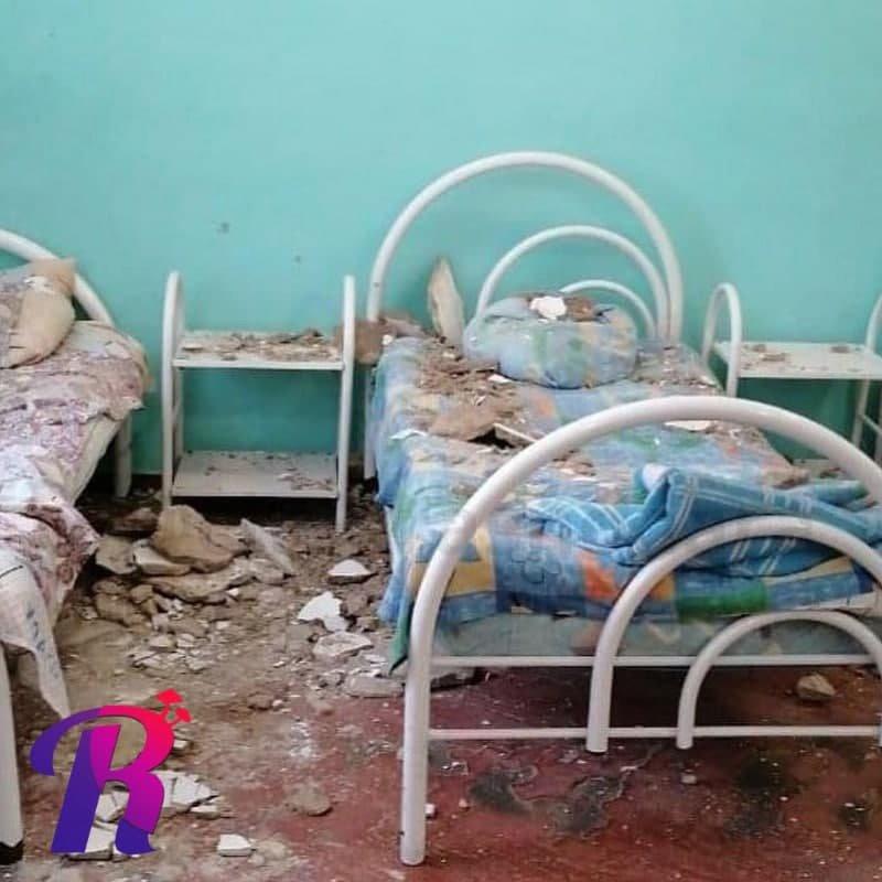 ЕСПЧ присудил 25,6 тысячи евро бывшей пациентке казанской больницы за пыточные условия