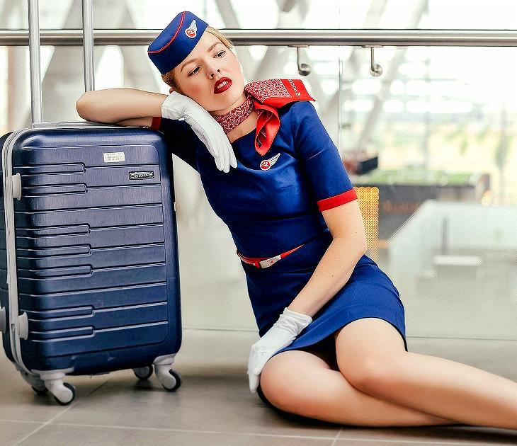 Аэрофлот обеспокоен продолжением роста стоимости авиатоплива