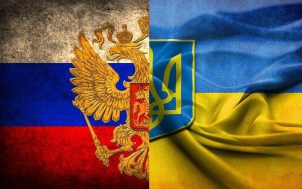 Россия «закатала губу» Украине, потребовавшей долю в «Северном потоке-2»