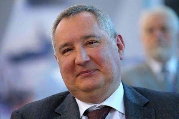 Рогозин разработает проект системы экомониторинга из космоса за ₽310 млрд