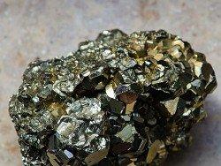 В Минприроды заявили об обеспеченности России золотом на 40 лет
