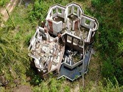 Необитаемые земли: в Подмосковье начали перепись заброшенных дач