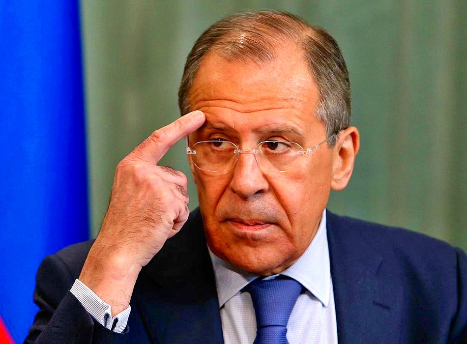 Лавров: Россия не ждет прорывов от саммита Путина и Байдена
