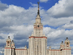 Лучшие российские университеты – в третьей сотне глобального рейтинга