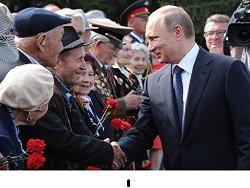 Пенсионеров стало меньше на 1,2 млн человек с начала пенсионной реформы в России