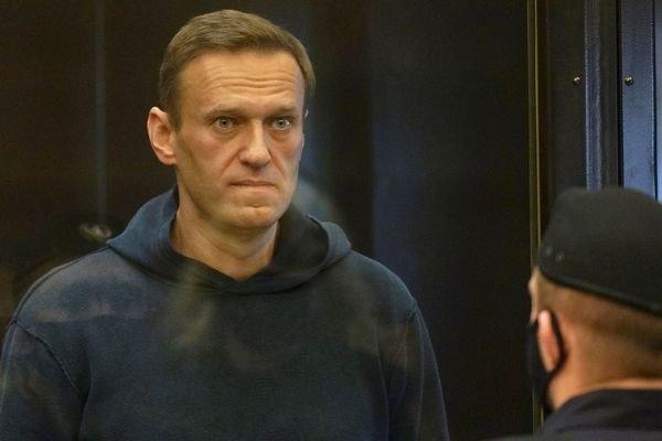 Суд признал ФБК и штабы Навального экстремистскими организациями