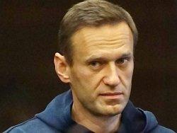 США анонсировали новые санкции из-за ситуации с Навальным и Nord Stream 2