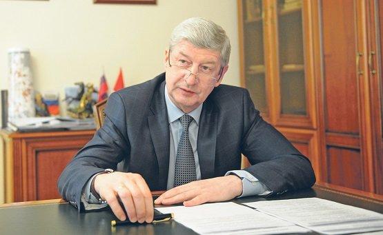 До конца 2021 года запланировано начать переселение около 30 тысяч москвичей