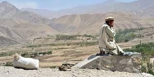 Таджикистан обратился к ОДКБ за помощью из-за обострения ситуации в Афганистане