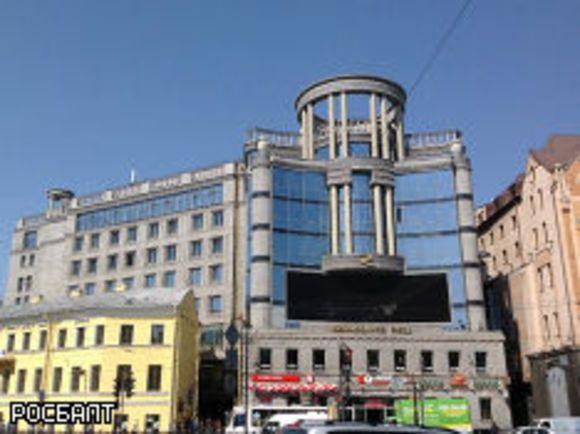 Петербург теряет статус объекта всемирного наследия ЮНЕСКО?