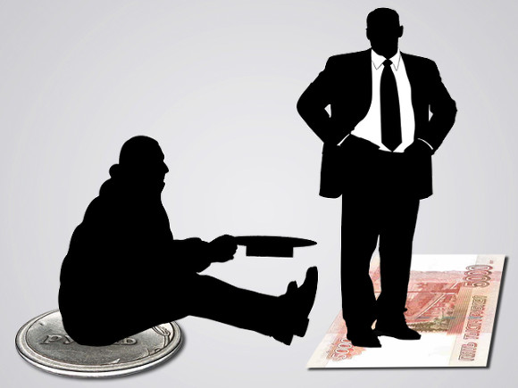 ЦБ РФ встревожен темпами роста потребительского кредитования