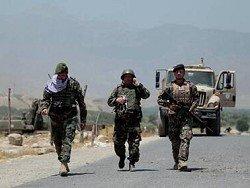 Эксперт объяснил нежелание России вводить войска в Афганистан