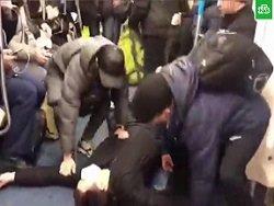 Прокурор запросил 4 года колонии для пранкера за имитацию приступа COVID в метро
