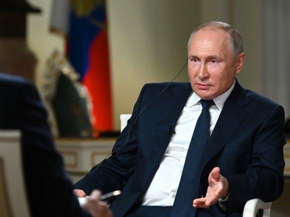 Многополярный мир будет не таким, как мечталось Кремлю