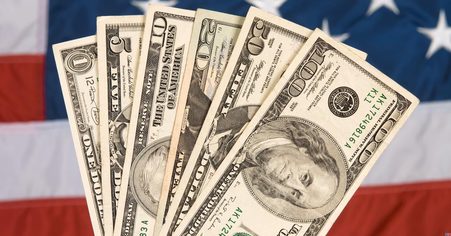 Гроссмейстерский ход: как РФ может ослабить свою зависимость от доллара США