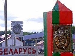 ЕС пообещал Литве помощь в охране границы с Беларусью